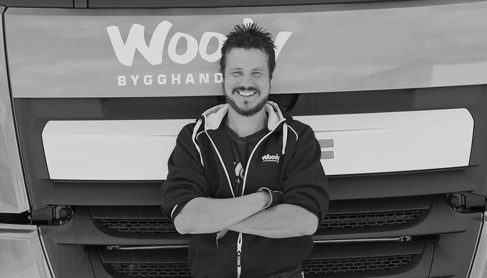 Bildresultat för woodys  trå