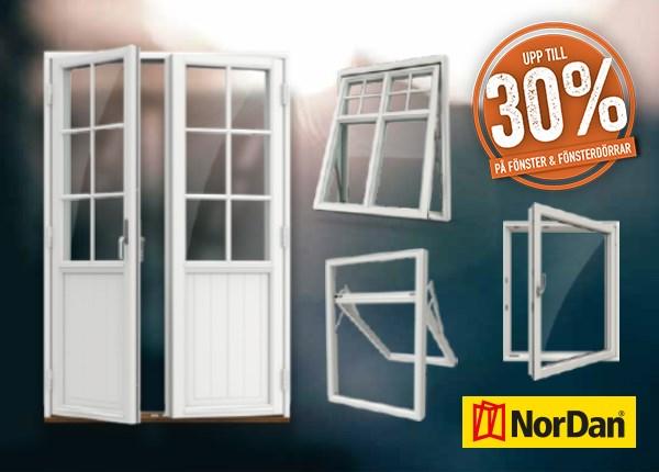 Woody Bygghandel - Din proffsbygghandel 6d2176480ec49